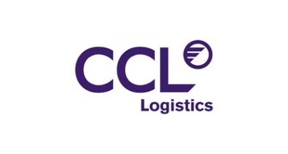 marketing logistic and transportation